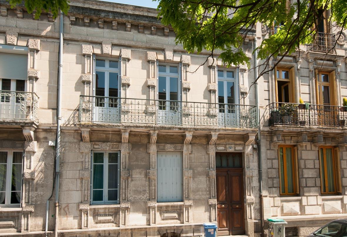 Offres de vente Immeuble Toulouse (31000)